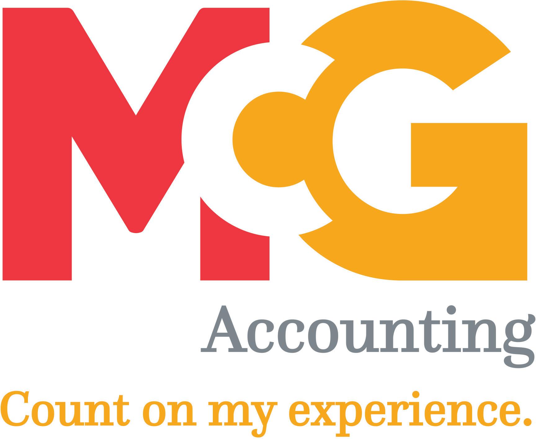 MGC Logo Light